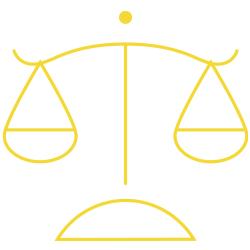 moral icon