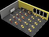classroom-03